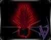 ⚔ Scarlet Plant V3