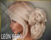 c Wedding Blonde