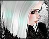 .P. Gwen:.