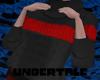 [UF] Frisk Sweater