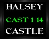 Halsey~Castle