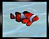 -S- Atlantica Fish1