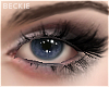 Eyeshadow - Black