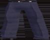 ((SDV)) Dress Pants