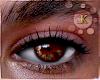 ḸƘ® Beautiful Eyes 9