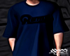 Blue Longsleeve Shirt