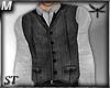 [ST] A Closed Suit V2