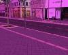 City Neon Shopping