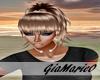 g;brase trashy blonde
