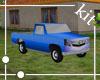 [kit]Little Truck