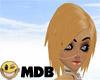 ~MDB~ HONEY NEKO HAIR