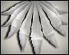 | 9 Tails [M] :: Req
