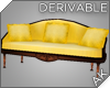 ~AK~ Vintage Couch