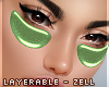♥ Refresh Patch! Zell