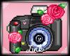 [L] Camera Sticker