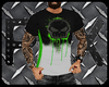 [P] NoFear FMX tshirt 1