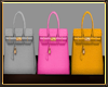 ~SD~ PURSE DISPLAY 3