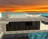 (74)MODERN BEACH HOME