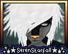 SSf~ Tegen | M Hair V3