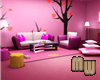 Sweet Loft Apartment