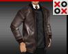 Gentleman's Jacket