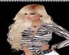 Melany Blonde