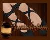⌡ Ballet Slippers B