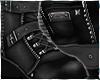 -[ Mono Boots ]-