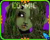 [C] Zombie Tail