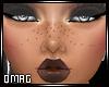 0 | Dark Lip Gloss