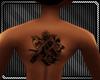 2 Bird Tattoo