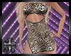 :XB: Leopard Dress RL