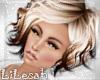 [LL] Lisa Almond