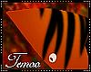 T » Tigress Ears v4
