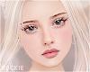 Mabel Rare MH