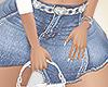 🌺Ishaa Belly Chain