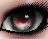 Effigy - Bloodlust Eyes