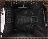 [Ry] Eva Vest Dusk 1