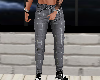 Pantalon sexy