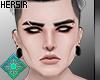Natural |Black Eyeliner|