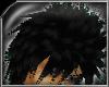 !UH™ Zap Hair v1