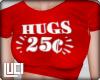 !L! Hugs Couples