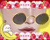 S! Leorio Sunglasses