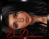 DD| Evelyn Black