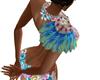 Rio R Carnival Layer