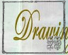 The Drawing Board Sign