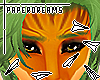 ▻ Zari Hair V2