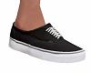 Skater Kicks Black