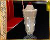 I~Milkshake*Vanilla