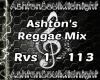 Reggae Mix 1 - 113